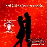 Velada Romantica | Angy @laphilatina