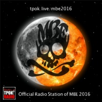 TPOK Live! 054 - MBE 2016 Ep 3