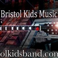 Introducing The Bristol Kids On ITNS Radio!