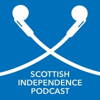 ScotIndyPod 156 - Thomas Muir Lecture 2017 by Tommy Sheppard