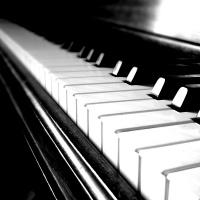The Christian Music Kaleidoscope