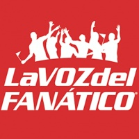 #VozDelFanatico 27-6-2017