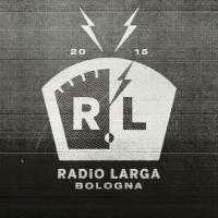 Radio Larga