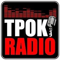 TPOK Radio