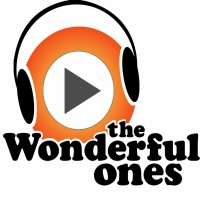 The The Wonderful Ones Show