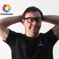 Downeate