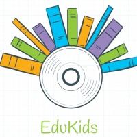 EduKids Radio