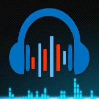 Frekuencia.com En VIVO