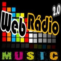 MUSIC- Mago de oz - La Rosa de los Vientos