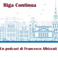 Riga Continua 004- Il salto di Krupitis