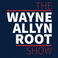 The Wayne Allyn Root Show
