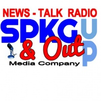 Speaking Up & Out Talk Radio
