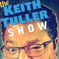 The Keith Tuller Show