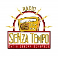 Radio SENZA TEMPO