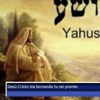 Radio Speranza Pentecostale