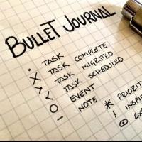 Radio Grinch 92 (Bullet Jornal и Навальный)