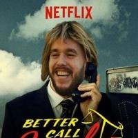 Better Call Abele 07-11-2016