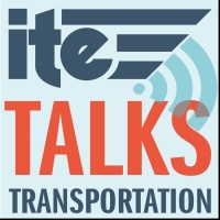 Episode 11: Peter Rogoff Talks Transit