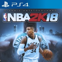 Nba2k18lockercodes