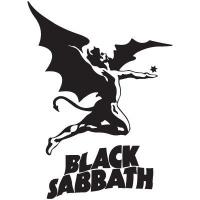 #77 Frequenze Pirata - The Sabbath Day pt 1 (1968-1982) [30.11.2016]