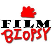 Film Biopsy