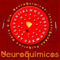 Neuroquimicos