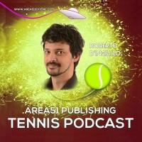 A51 Tennis Podcast