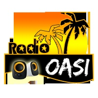 RadioOasi