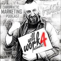 e10 Practice Marketing DeFEET