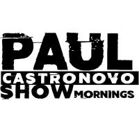 The Paul Castronovo Show