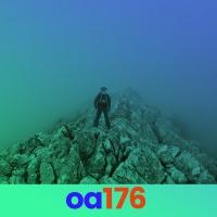 El Oasis #176 - Elevación densa