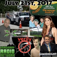 EP8-09-Control the Biting Skeeters?! I Thought You Said Parole the Wife Beaters!-July 21, 2017