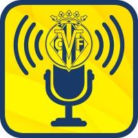 VSC- Podcast 38: 20 years with President Fernando Roig / Prematch vs Valencia