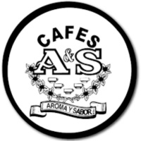 Entrevista a Alejandro Salvo (Cafés AyS)