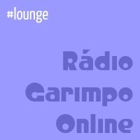 Lounge (Podcast 1)