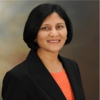 Stepping into New Perspectives with Divya Parekh on America Meditating Radio