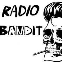 radio bandit puntata 2