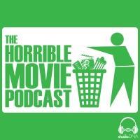 104: Peter Rabbit (review)