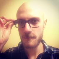 Asperger's, Nerd Culture & Anime - Luke Palmer
