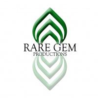 RareGem Productions