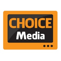 Bob Bowden from Choice Media