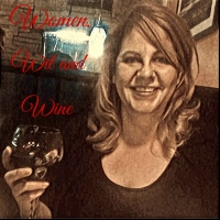 Women, Wit and Wine