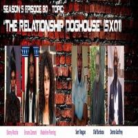 Mars/Venus: The Relationship Doghouse