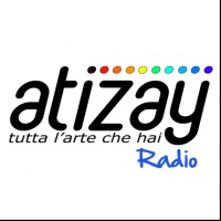 ATIZAY LIVE - Dance off....Pitti UOMO e affini-