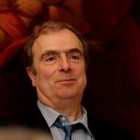 Peter Hitchens, Copenhagen, Q & A