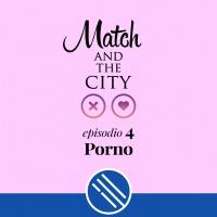 film erotici elenco match incontro