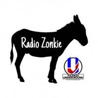 Radio Zonkie