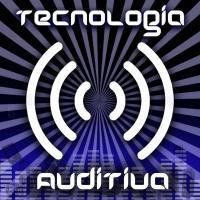 Tecnología Auditiva 16 de Enero