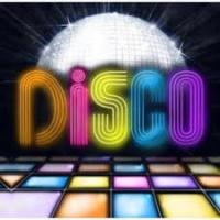 Dance Fever - Disco & Club Hits