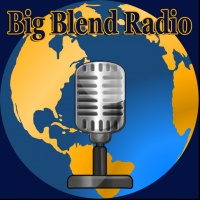 Big Blend Variety Talk Radio